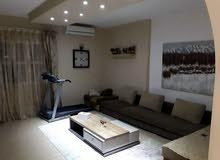 Best price  sqm apartment for rent in TripoliSalah Al-Din