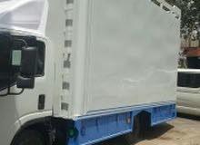 شركة بشاير الخير للنقل العفش 0565226139