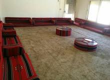 شقة مميزة مفروشة للايجار - عبدون