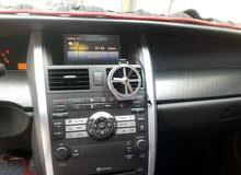 Samsung SM 7 car is available for sale, the car is in Used condition