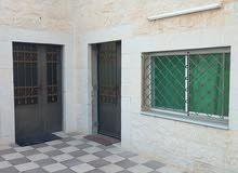 بيت مستقل للبيع في عين الباشا
