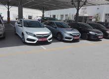 تاجير سيارات بأقل الاسعار مع مجانية خدمة التوصيل