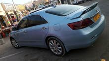 2008 Used Aurion with Automatic transmission is available for sale