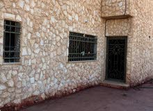 Villa property for rent Mafraq -  directly from the owner