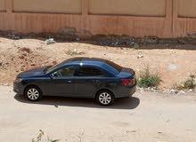 سياره للأيجار بالسائق اوبترا 2020