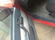 Subaru Leone 1985 For Sale