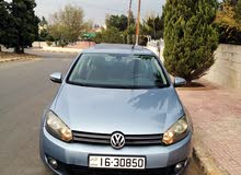 Used Golf 2009 for sale