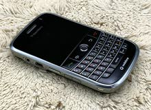 Buy a Blackberry  mobile from the owner