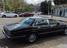 Used Jaguar Other for sale in Tripoli