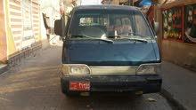 Best price! Kia Besta 1994 for sale