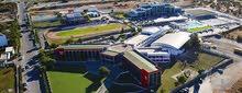 100 % scholarships at Girne American University - منح دراسيه 100% في فبرص الشماليه