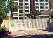 Sobha Morzaria Grandeur Luxury Apartment Bangalore Koramangala