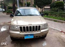 Used Jeep  for Sale
