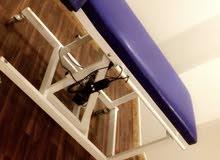 جهاز وقافه تعمل بالريموت ل ذوي الاحتياجات الخاصة