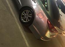 New condition Hyundai Sonata 2016 with 0 km mileage