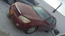 كيا سيراتو 2005 قطع غيار فقط وليس بالكامل التواصل واتساب للجادين فقط