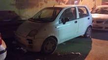 Best price! Daewoo Matiz 2001 for sale