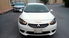 Used 2014 Renault Other for sale at best price