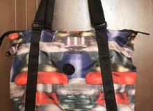 KIPLING (PETER PILOTTO) Tote Bag