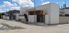 Villa in Tripoli Ain Zara for sale