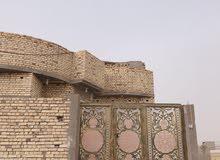 دار للبيع في عويسيان قرب مركز شرطه البراضعيه