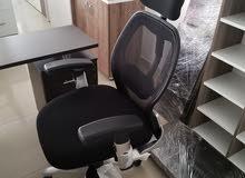 كرسي مكتب مدير
