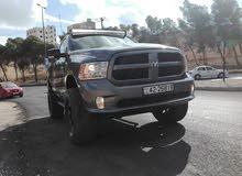 2009 Dodge in Amman
