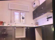 Available for sale in Tripoli - Used Cabinets - Cupboards