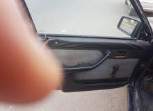 قطع أوبل كاديت هتش باق للبيع لانو السياره بدها تنشطب