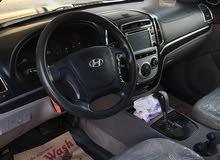 Used 2007 Hyundai Santa Fe for sale at best price