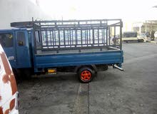 For sale Used Bongo - Other