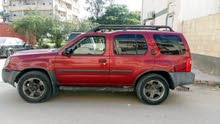 For sale Used Xterra - Automatic