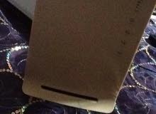 جهاز واي ماكس البرج للبيع