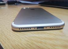 ايفون 7 مستعمل 32 جيجا