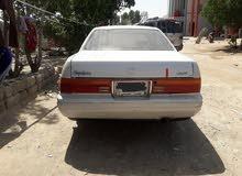Used Toyota Aristo in Basra