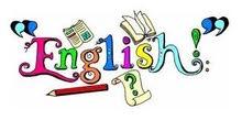 معلمة لغة انجليزية خبرة طويله بالتدريس و خريجة تخصص اللغة الإنجليزية و آدابها