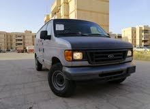 Grey Ford F-250 2006 for sale