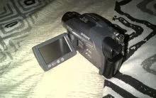 كاميرا فديو سوني Sony Handycam DCR-DVD705