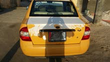 2015 Used Tiba with Manual transmission is available for sale