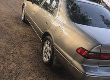 Best price! Toyota Camry 1999 for sale