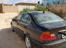 Black Other Not defined 2001 for sale