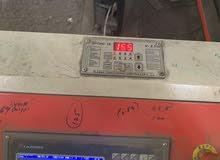 مكينة cnc plasma للبيع