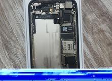 ايفون5s