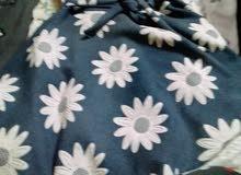 بيع فستان اطفال جميل جدا