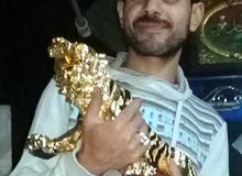 احنا ملوك الذهبي في مصر