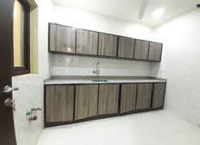 apartment 2 bedrooms in Gudaibiya 250bh