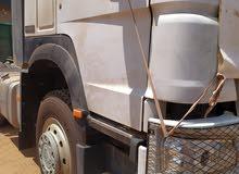 شاحنة هاو 2021 للبيع