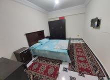 شقة للإيجار فى شارع العيسوى _ميامى