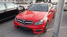 مطلوب C280 Mercedes او C300
