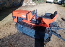 Itma Tractor 3.45